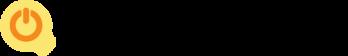 Luminix logo