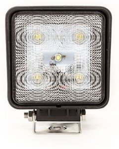 Normaster 15W LED