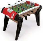 Smoby Football Table (120 cm)