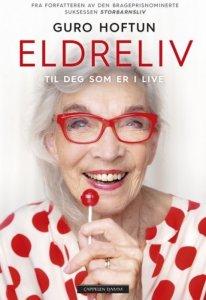 Eldreliv: Til deg som er i live