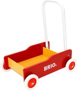 Brio 31350 Gåvogn