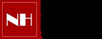 NorskHjem logo