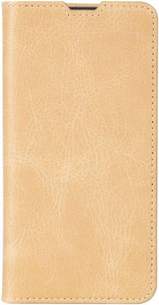 Krusell Sunne Lommebokdeksel Samsung Galaxy S10