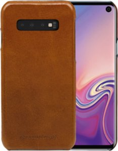 DBramante1928 Tune Samsung Galaxy S10