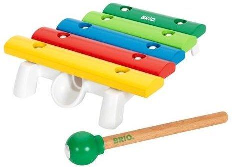 Brio 30182 Xylophone