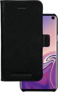 Lynge Samsung Galaxy S10
