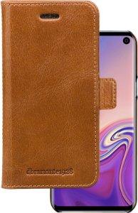 DBramante1928 Lynge Samsung Galaxy S10