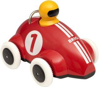 Brio 30226 Racerbil