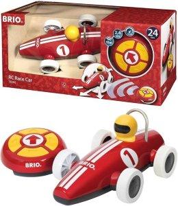 30388 Fjernstyrt Racebil