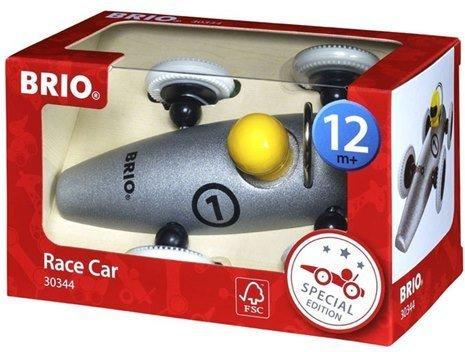 Brio 30344 Racerbil (Special Edition)