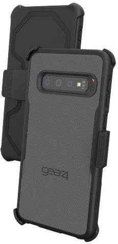 Gear4 D3O Platoon Samsung Galaxy S10