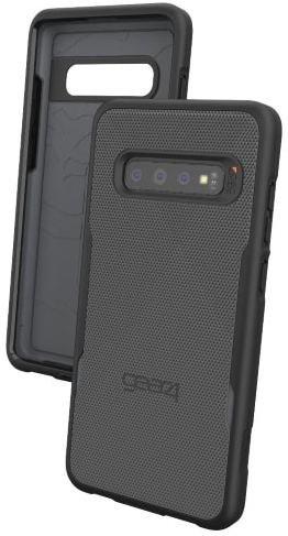Gear4 D3O Platoon Samsung Galaxy S10+