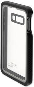 Stark Samsung Galaxy S10e