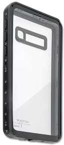 4smarts Stark Samsung Galaxy S10+