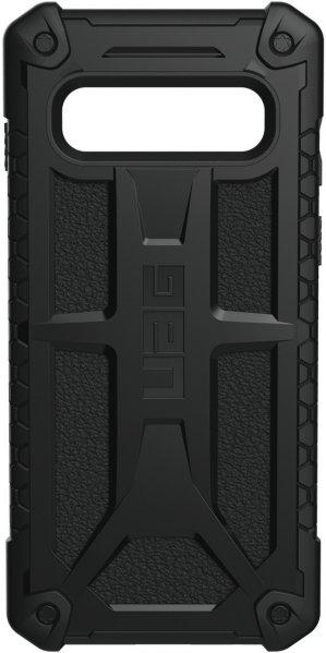 UAG Monarch Samsung Galaxy S10