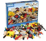 Brio 34589 Builder Creative Set