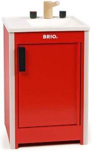 Brio 31358 Kjøkkenvask