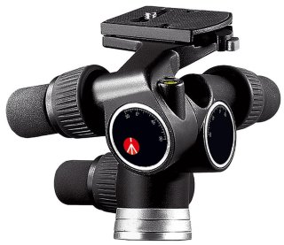 Manfrotto 405