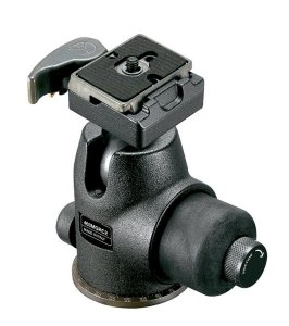Manfrotto 468MGRC2