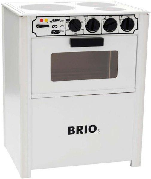 Brio 31357 Lekekomfyr