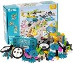 Brio 34591 Builder Motor Set