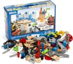 Brio 34587 Builder Construction Set