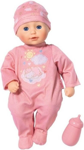 Baby Annabell My First Baby