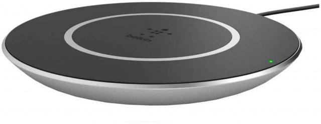Belkin Boost Up Wireless (15W)