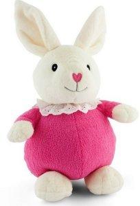 Frøken Kanin (Stor)