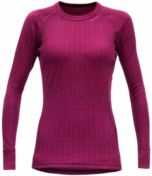 Devold Duo Active Shirt (dame)