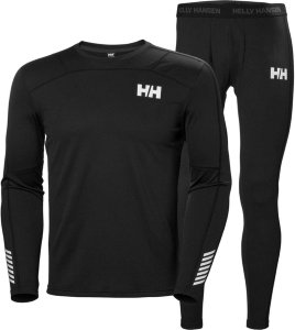 Helly Hansen Lifa Active Set (Herre)
