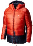 Mountain Hardwear Phantom Hooded Down (Herre)