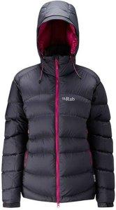 Rab Ascent Jacket (Dame)