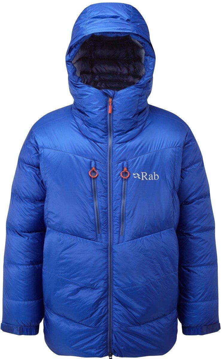 Best pris på Rab Expedition 7000 Se priser før kjøp i