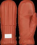 Johaug Ace Leather Mitten (Dame)