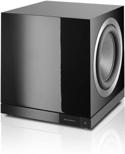 Bowers & Wilkins DB2D
