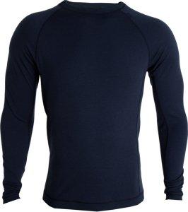 Bambull Blend Sweater