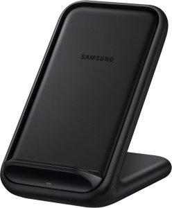Samsung Trådløs Ladeplate Duo 15W