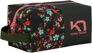 Kari Traa Toiletry Bag