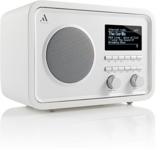 Argon Audio RADIO2i