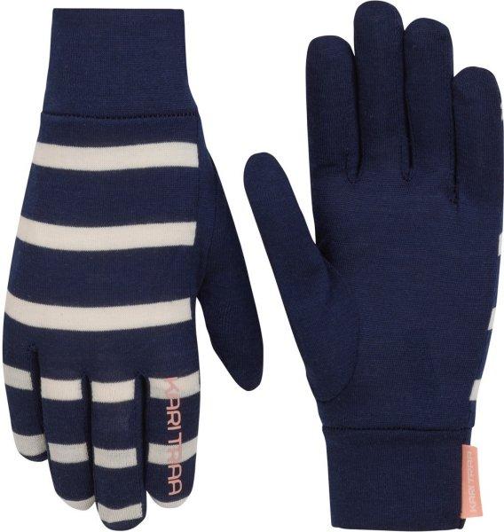 Kari Traa Maske Glove (Dame)