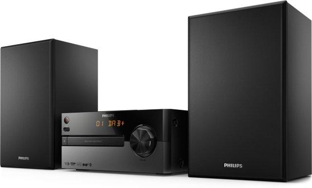 Philips BTB2515/12