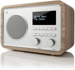 Argon Audio RADIO1