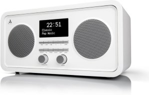 Argon Audio RADIO3