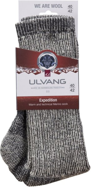 Ulvang Expedition (Unisex)