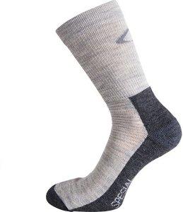 Best pris på sokker Se priser før kjøp i Prisguiden