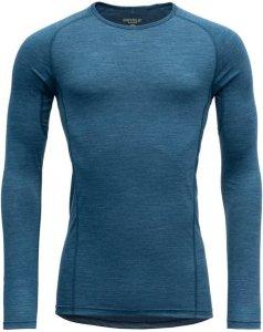 Running Shirt (Herre)