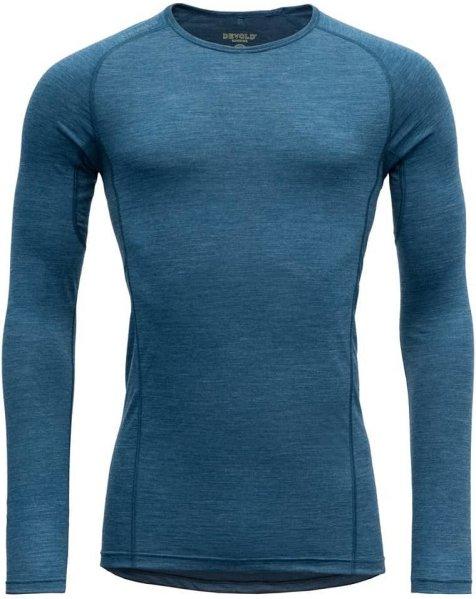 Devold Running Shirt (Herre)