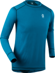 Dæhlie Shirt TrainingWool (Herre)