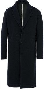 Best pris på Filippa K Boiled Wool Coat (Dame) Jakker